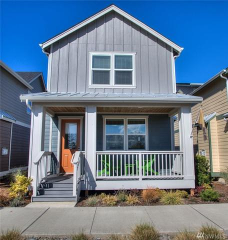 145 Hydrangea Cir SW, Ocean Shores, WA 98569 (#1377885) :: Kwasi Bowie and Associates