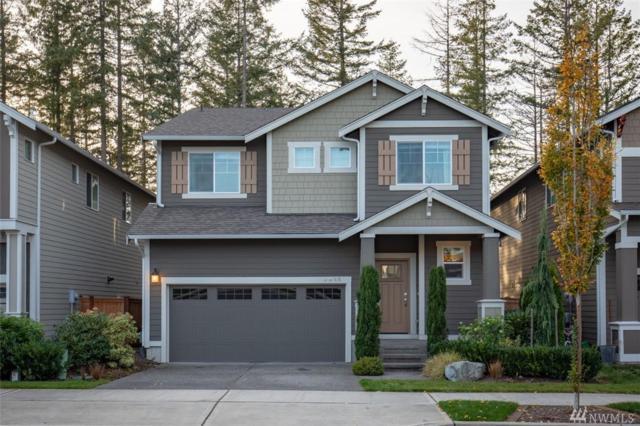 3355 Aurora St NE, Lacey, WA 98516 (#1377886) :: Better Properties Lacey