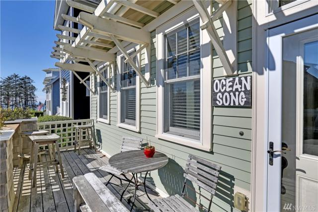23 Fireside Lane, Pacific Beach, WA 98571 (#1377911) :: TRI STAR Team | RE/MAX NW