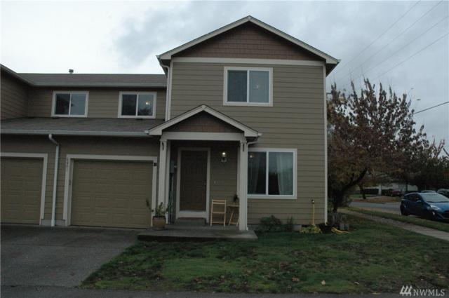 6401 Brycen Lane SW B, Tumwater, WA 98512 (#1377912) :: Keller Williams - Shook Home Group