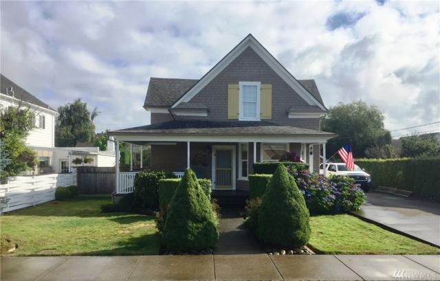59 O St, Hoquiam, WA 98550 (#1377920) :: The Home Experience Group Powered by Keller Williams