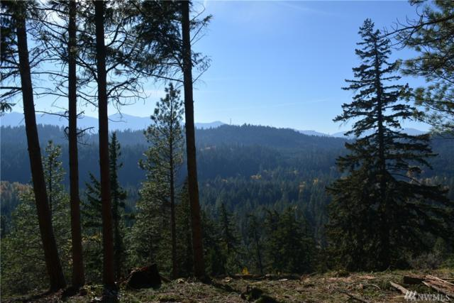 8 Suncadia Trail, Cle Elum, WA 98922 (#1377924) :: The Home Experience Group Powered by Keller Williams