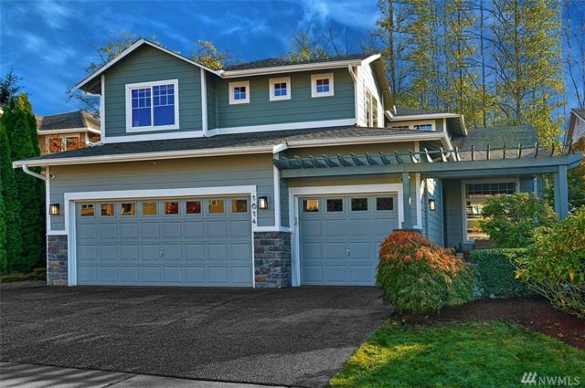 1614 146th St SW, Lynnwood, WA 98087 (#1377929) :: McAuley Real Estate