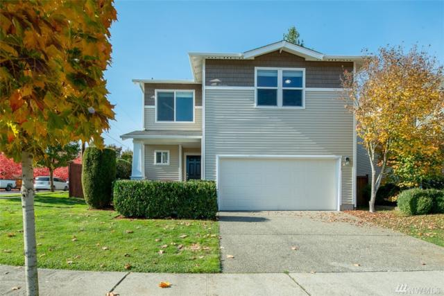 15528 36th Dr SE, Bothell, WA 98012 (#1377932) :: Carroll & Lions