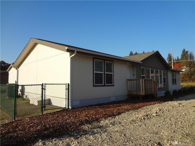 2022 136th St E, Tacoma, WA 98445 (#1377933) :: Better Properties Lacey