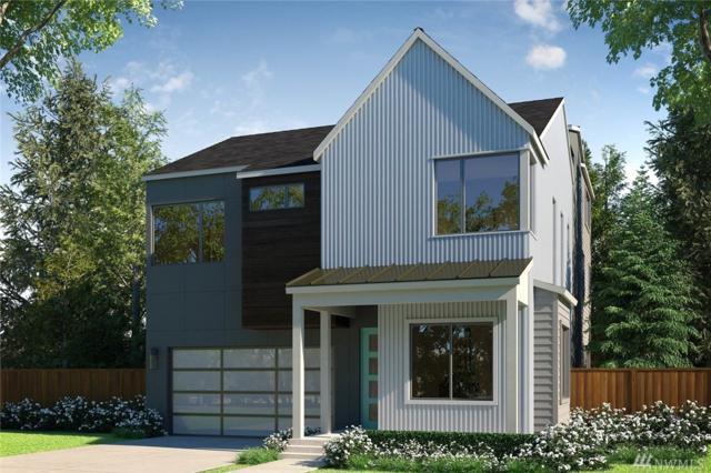 17765-RM 17 NE 117th Wy, Redmond, WA 98054 (#1377936) :: The DiBello Real Estate Group