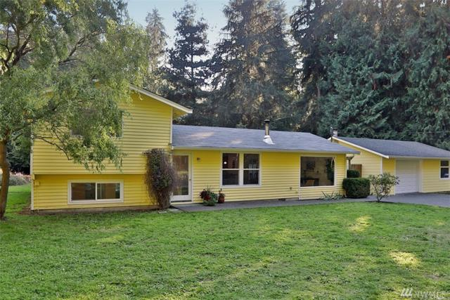 5119 East Harbor Rd, Freeland, WA 98249 (#1377941) :: Homes on the Sound