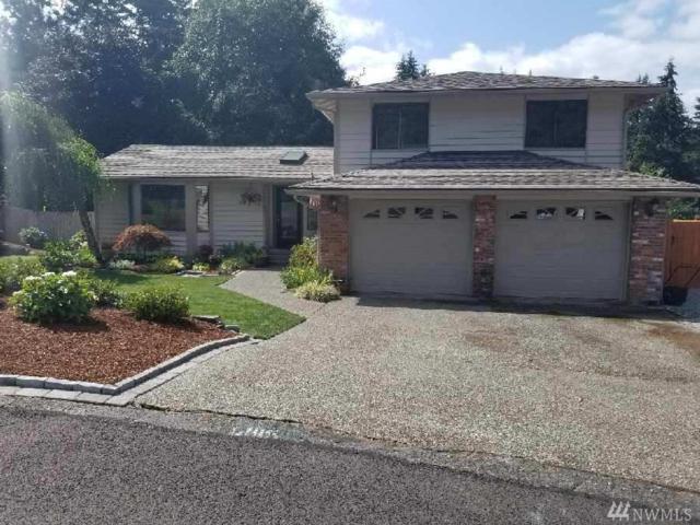 14116 112th St Ct E, Puyallup, WA 98374 (#1377948) :: Better Properties Lacey