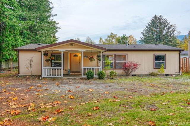 19945 Parson Creek Rd, Sedro Woolley, WA 98284 (#1377957) :: Kimberly Gartland Group