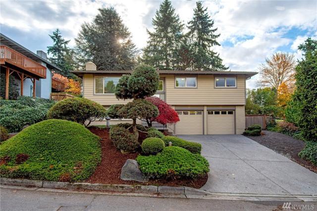 10115 NE 116th Place, Kirkland, WA 98034 (#1377970) :: McAuley Real Estate