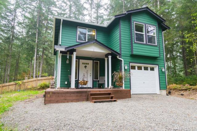 150 E Dalkeith Rd, Shelton, WA 98584 (#1377972) :: The Home Experience Group Powered by Keller Williams