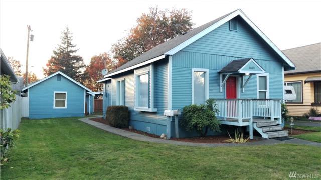 1822 Rainier Ave, Everett, WA 98201 (#1377976) :: Icon Real Estate Group