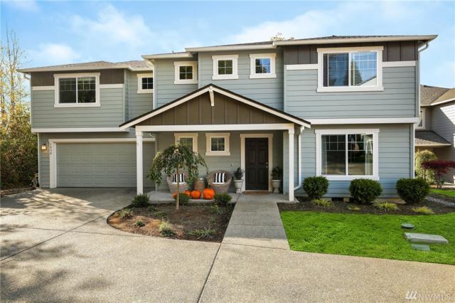 1830 72nd Ave SE, Lake Stevens, WA 98258 (#1377987) :: Real Estate Solutions Group