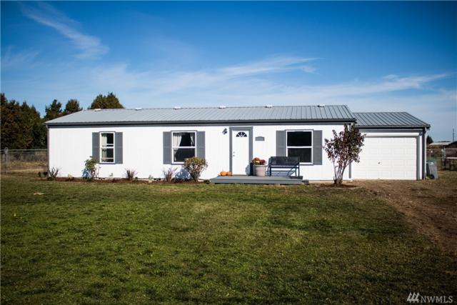 171 Childers Lane, Sequim, WA 98382 (#1377991) :: Beach & Blvd Real Estate Group