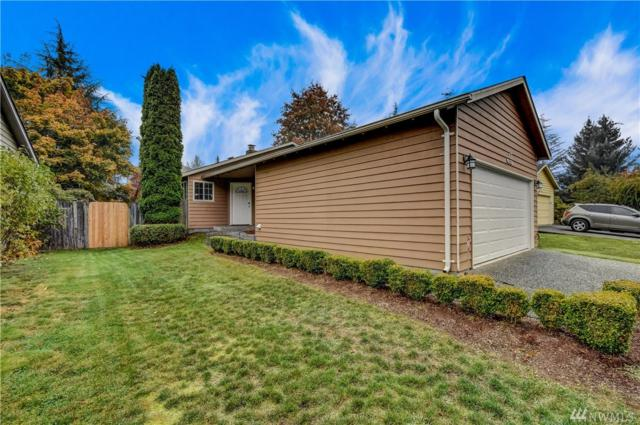 6112 144th St SE, Everett, WA 98208 (#1377997) :: Real Estate Solutions Group