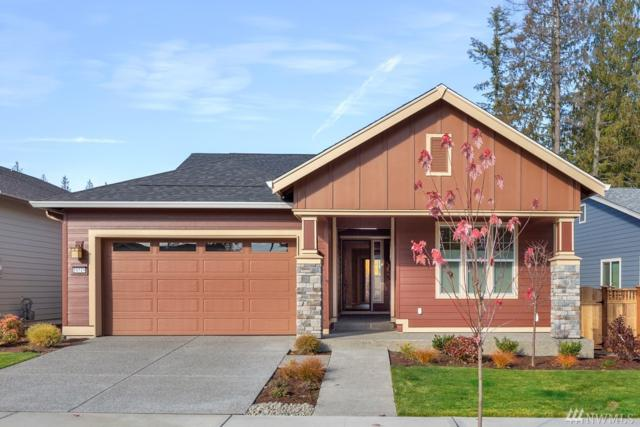 18519 146th St E, Bonney Lake, WA 98391 (#1378006) :: Kimberly Gartland Group