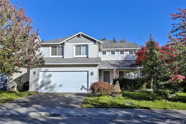 27614 238Th. Ave SE, Maple Valley, WA 98038 (#1378012) :: Tribeca NW Real Estate