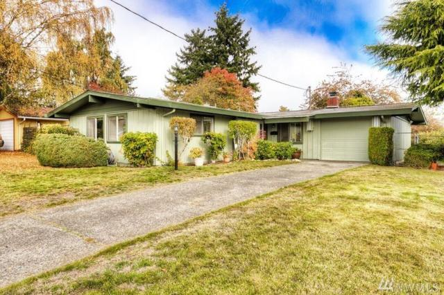 2725 N Shirley St, Tacoma, WA 98407 (#1378019) :: Kimberly Gartland Group