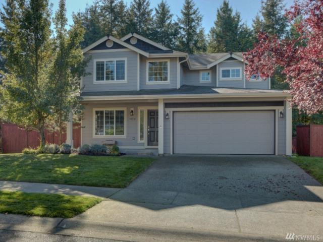 19310 207th St Ct E, Orting, WA 98360 (#1378020) :: Ben Kinney Real Estate Team