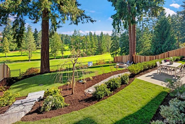 104 130th Ave SE, Bellevue, WA 98005 (#1378024) :: Real Estate Solutions Group