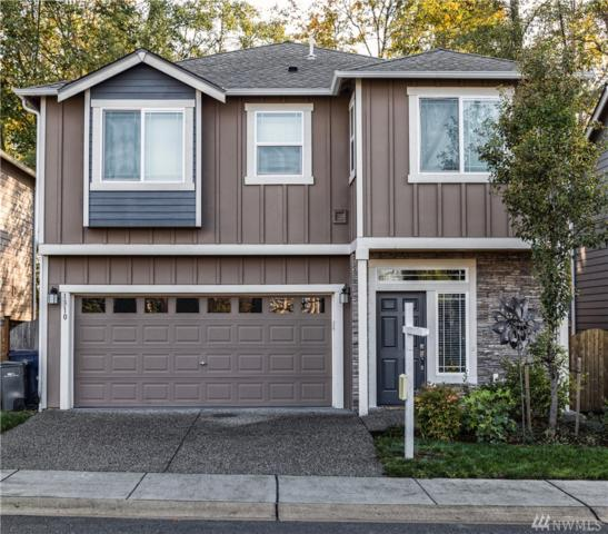 1310 145th St SW, Lynnwood, WA 98087 (#1378033) :: Beach & Blvd Real Estate Group