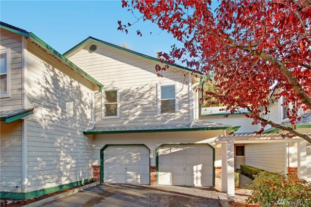 1131 115th St SW I-2, Everett, WA 98204 (#1378036) :: Real Estate Solutions Group