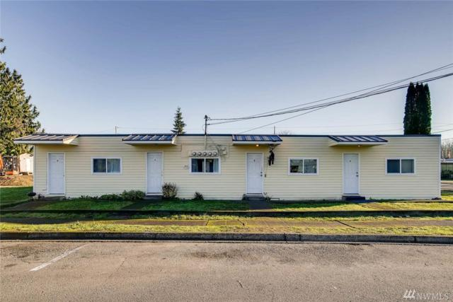 202 Alder Ave A-D, Sultan, WA 98294 (#1378044) :: Real Estate Solutions Group
