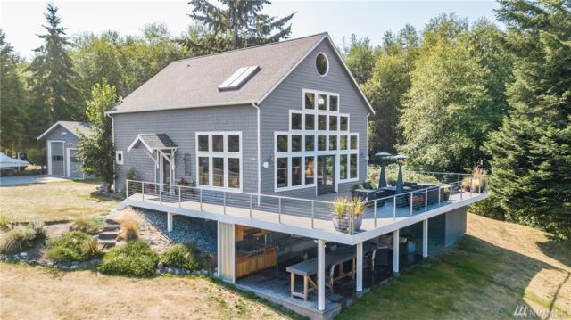 5750 Horseshoe Lane, Freeland, WA 98249 (#1378053) :: Alchemy Real Estate