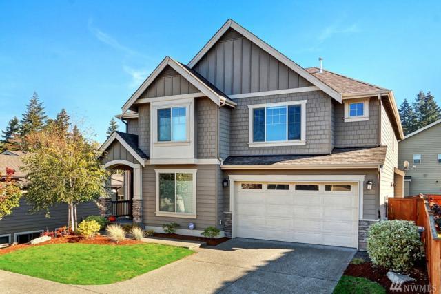 5212 NE 11th Ct, Renton, WA 98059 (#1378054) :: Homes on the Sound