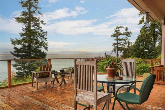 528 Maple Grove Rd, Camano Island, WA 98282 (#1378062) :: Real Estate Solutions Group