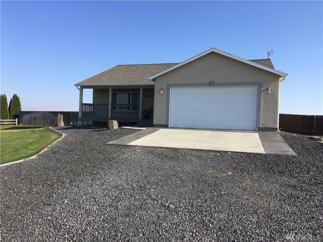 4489 Road M SE, Moses Lake, WA 98837 (#1378063) :: Icon Real Estate Group