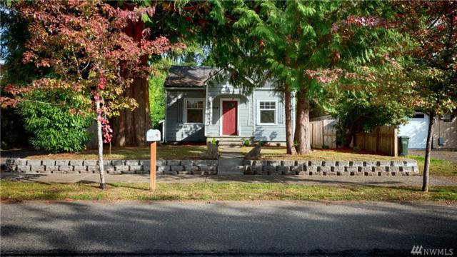 1618 Quince St NE, Olympia, WA 98506 (#1378099) :: Ben Kinney Real Estate Team