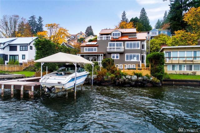 10734 Riviera Place NE, Seattle, WA 98125 (#1378104) :: Icon Real Estate Group