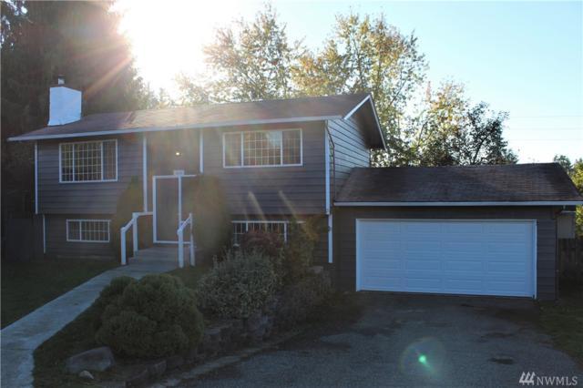824 SE 92nd Ave, Lake Stevens, WA 98258 (#1378108) :: NW Home Experts