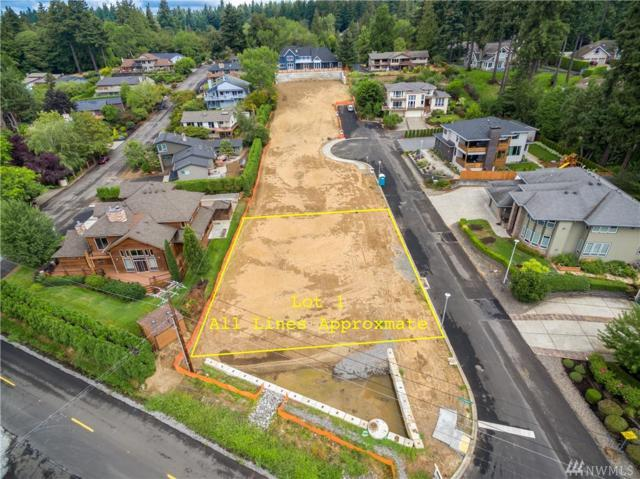 2114 SE 98th Ave, Vancouver, WA 98664 (#1378111) :: Mosaic Home Group