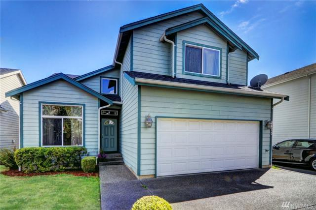 9330 7th Ave S, Seattle, WA 98108 (#1378119) :: Kimberly Gartland Group