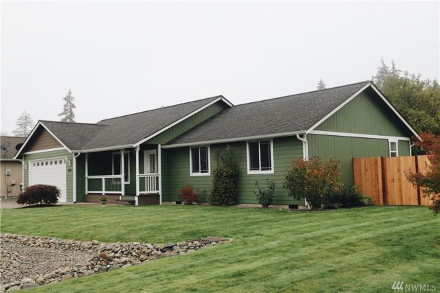 20039 Ashbrook Lane SW, Rochester, WA 98579 (#1378124) :: Northwest Home Team Realty, LLC
