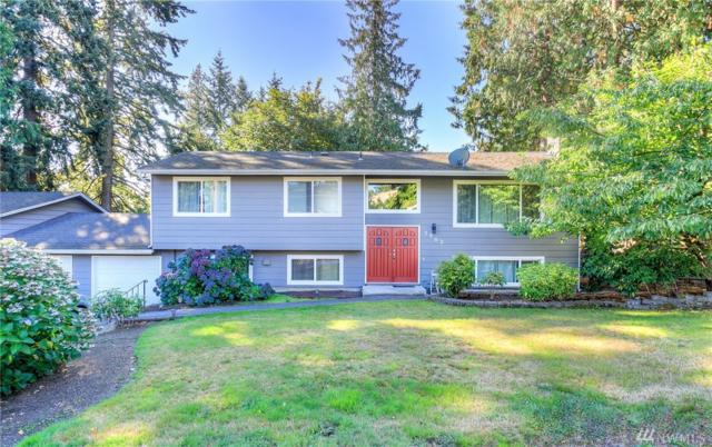 3802 177th Place SW, Lynnwood, WA 98037 (#1378135) :: Kwasi Bowie and Associates