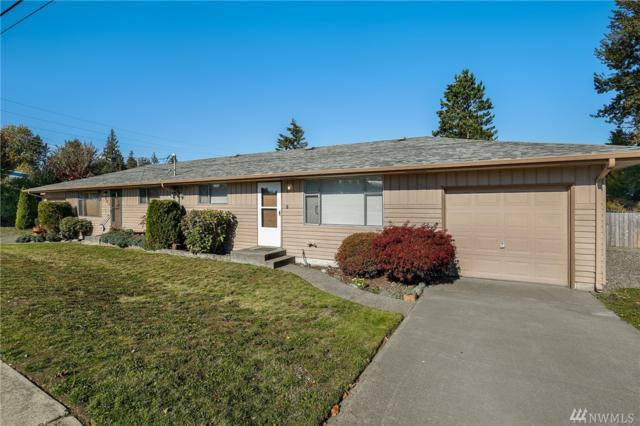 313 112th St SW 1 & 2, Everett, WA 98204 (#1378137) :: Real Estate Solutions Group