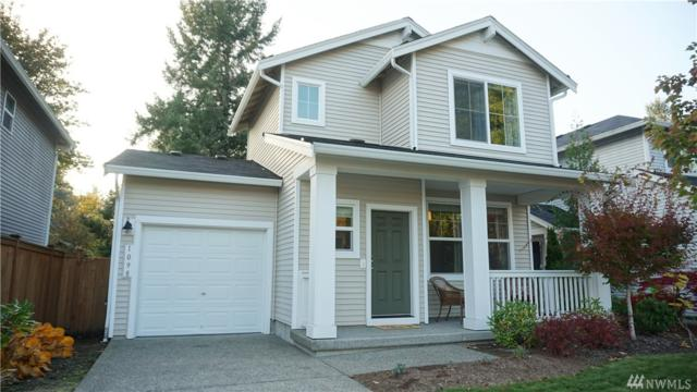 1098 G St SW, Tumwater, WA 98512 (#1378139) :: Icon Real Estate Group