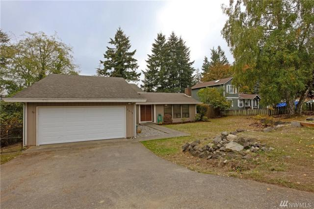 2618 Fircrest Place SE, Port Orchard, WA 98366 (#1378143) :: Icon Real Estate Group