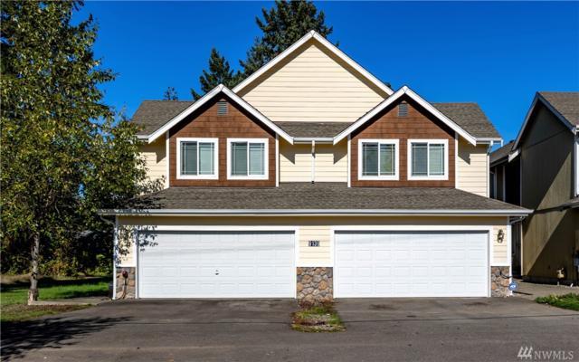 9121 Washington Blvd SW, Lakewood, WA 98498 (#1378147) :: Kimberly Gartland Group
