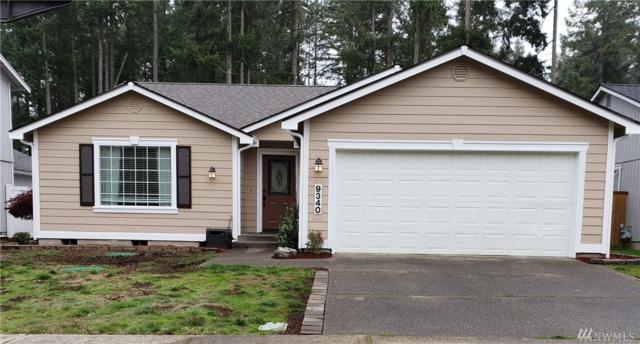 9340 Fairhill Dr NE, Lacey, WA 98516 (#1378149) :: Better Properties Lacey