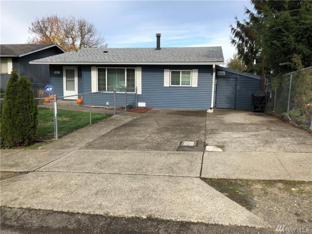 2027 E 38th St, Tacoma, WA 98404 (#1378153) :: Real Estate Solutions Group