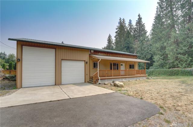 20905 92nd St E, Bonney Lake, WA 98391 (#1378155) :: Chris Cross Real Estate Group