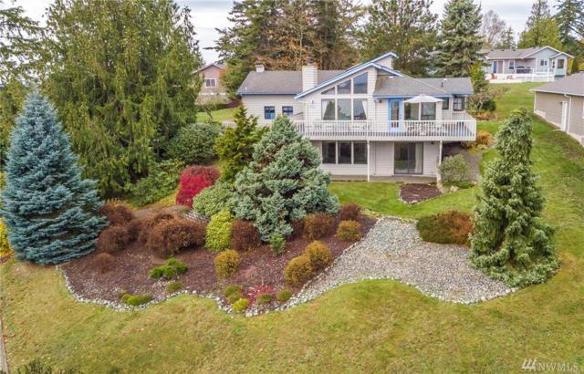 505 Grandview Dr, Oak Harbor, WA 98277 (#1378158) :: Real Estate Solutions Group