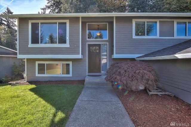 25037 128th Place SE, Kent, WA 98030 (#1378164) :: Real Estate Solutions Group