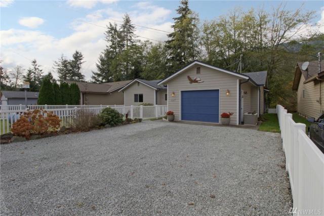 667 Cain Lake Rd, Sedro Woolley, WA 98284 (#1378170) :: Crutcher Dennis - My Puget Sound Homes