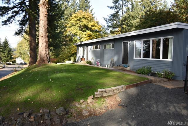 904 S Seventh St, Shelton, WA 98584 (#1378175) :: The Home Experience Group Powered by Keller Williams