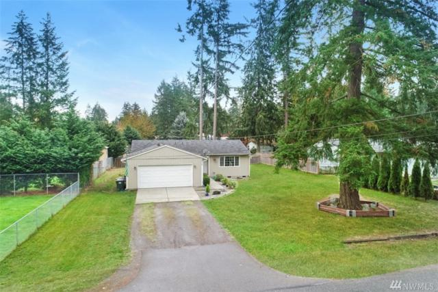 25515 50th Ave E, Graham, WA 98338 (#1378179) :: Keller Williams Realty Greater Seattle